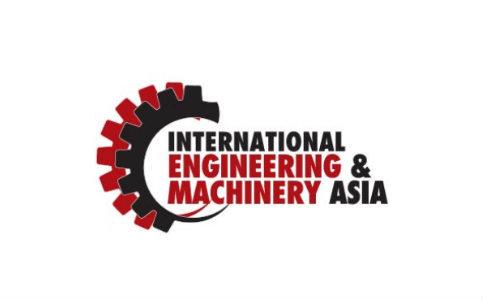 巴基斯坦卡拉奇工程機械展覽會Engineering & Machinery Asia