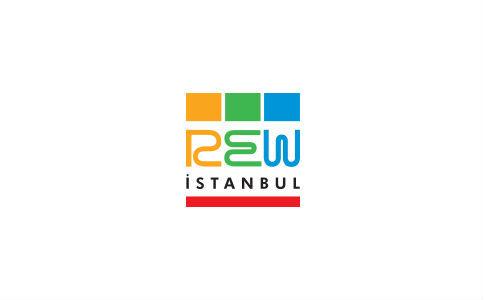 土耳其伊斯坦布尔环保展览会REW Istanbul