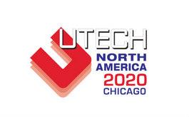 美国芝加哥聚氨酯展览会UTECH North America