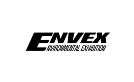韩国首尔新能源展览会ENVEX