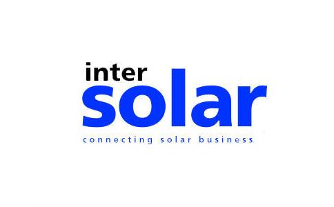 阿聯酋迪拜太陽能光伏展覽會SME