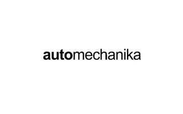 馬來西亞吉隆坡汽車配件及售后服務展覽會Automechanika