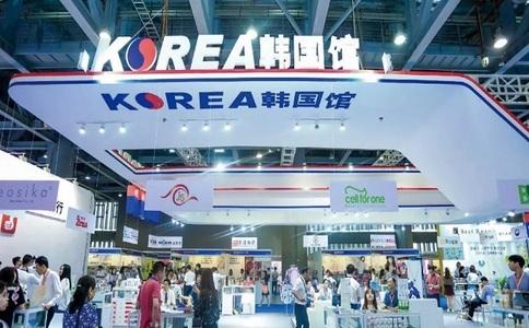 俄羅斯莫斯科消費電子展覽會ICEE Russia