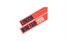 英国伦敦葡萄酒及烈酒展览会London Wine Fair