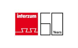 德国科隆家具配件及木工机械展览会INTERZUM