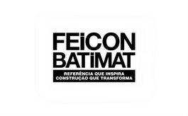 巴西圣保罗建材展览会FEICON BATIMAT