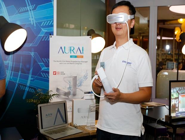 2019年香港电子组件及生产技术展览会Electronicasia SC