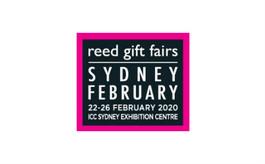 澳大利亚悉尼礼品展览会春季Reed Gift Fairs Sydney