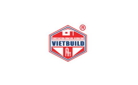 越南胡志明建筑建材展览会VietBuild HCMC