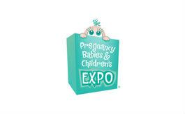 澳大利亞悉尼兒童用品展覽會PBC