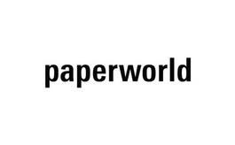 德國法蘭克福辦公用品文具展覽會Paperworld
