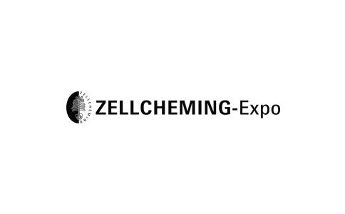 德國法蘭克福紙漿及造紙工業展覽會ZELLCHEMING Expo