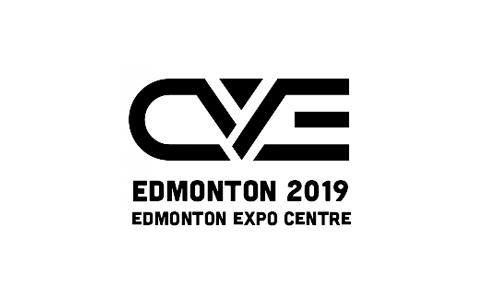 加拿大多伦多电子烟展览会CVE Toronto