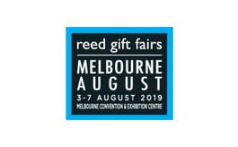澳大利亚墨尔本礼品展览会秋季Reed Giftfairs