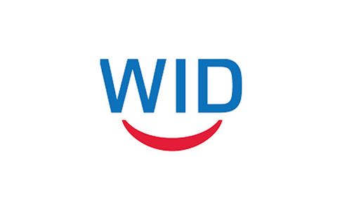 奥地利维也纳牙科展览会WID