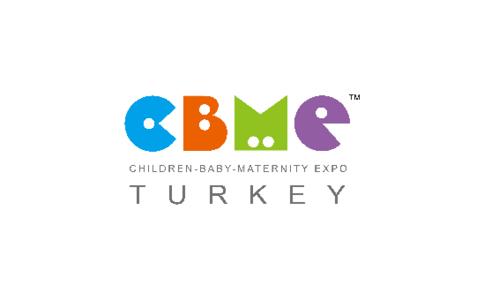 土耳其伊斯坦布爾嬰童孕婦展覽會CBME Turkey