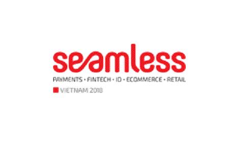 越南河内智能卡支付展览会Seamless