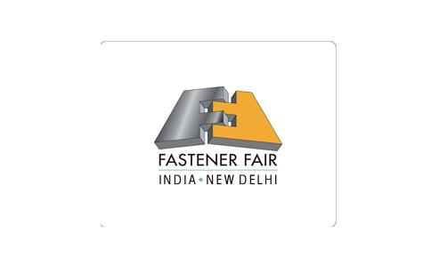 印度孟买紧固件展览会Fastener India