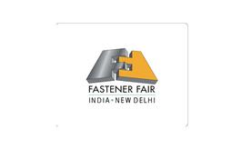 印度新德里紧固件展览会Fastner India