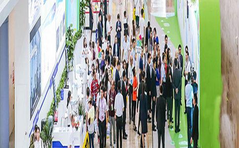 南京亚太国际口腔展览会