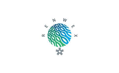 俄罗斯莫斯科能源展览会Renwex
