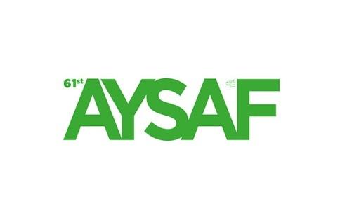 土耳其鞋材展览会秋季AYSAF