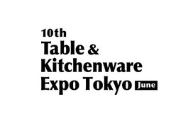 鏃ユ湰涓滀含鍘ㄦ埧鐢ㄥ搧灞曡浼歍able Kitchenware Expo