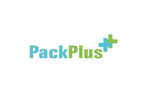 印度新德里包裝展覽會PackPlus