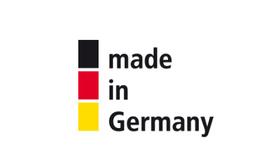 苏丹喀土穆消费展览会Germany