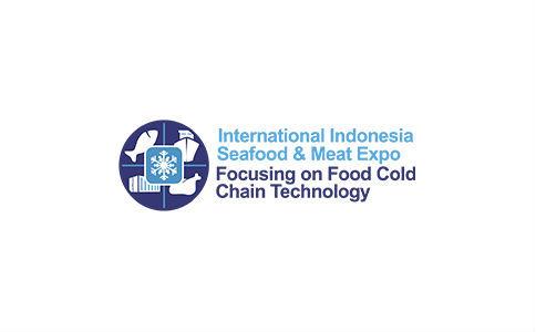 印尼雅加达水产海鲜肉类加工展览会IISM
