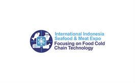 印尼雅加达海鲜肉类加工及冷链展览会IISM