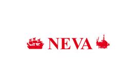 俄羅斯圣彼得堡船舶及海事展覽會NEVA