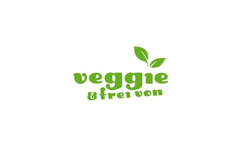德国斯图加特果蔬展览会veggie & frei von