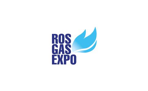 俄罗斯圣彼得堡石油天然气展览会Ros-Gas-Expo