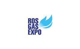 俄�_斯�}怎麽回事彼得堡石油天然�庹褂[��Ros-Gas-Expo