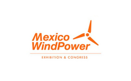 墨西哥�L能展能量爆炸�D�r使得周���[��Mexico WindPower