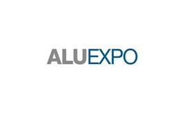 土耳其伊斯坦布尔铝工业展览会Aluexpo Istanbul