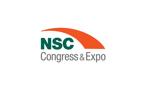 美国安全及劳保用品展览会NSC
