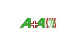 德國杜塞爾多夫工業安全及勞保展覽會A+A