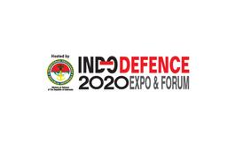 印尼雅加达军警防务展览会Indo Defence