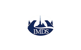 俄羅斯圣彼得堡海事展覽會IMDS