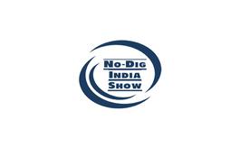 印度新德里非開挖技術展覽會NO DIG INDIA SHOW