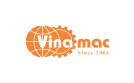 越南胡志明工業機械設備展覽會VINAMAC EXPO