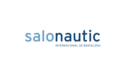西班牙巴塞罗那游艇展览会Salon Nautico