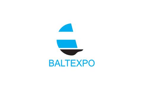波兰格丹斯克海事展览会Baltexpo