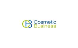 波兰华沙化妆品包材展览会Cosmetic Business