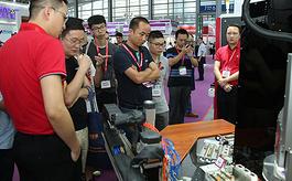 「2019深圳激光展」打造华南激光行业风向标