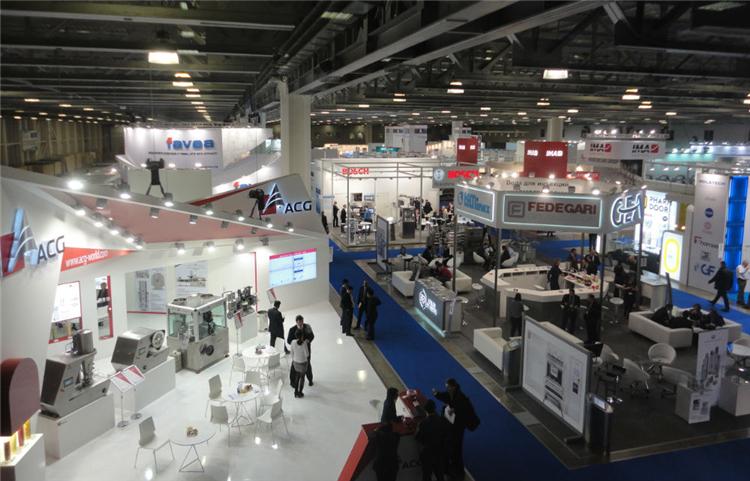 Pharmtech&ingredients | 开拓俄罗斯制药市场绿色通道