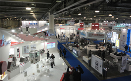 Pharmtech&ingredients | 开拓俄罗斯医药市场绿色通道