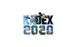 哈萨克斯坦阿斯塔纳防务展览会KADEX